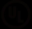 UL認證工廠